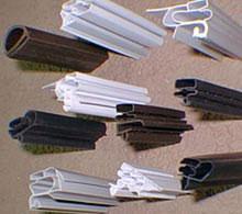 Magnetic Door Seal Amp Magnetic Door Fridge Gasket